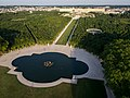 Vue aérienne du domaine de Versailles par ToucanWings - Creative Commons By Sa 3.0 - 147.jpg