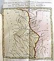 Vue de la colonie espagnole du Mississippi en 1802 - carte reduite Haute Louisiane.jpg