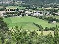 Vue de la vallée depuis le Mont-Dauphin.jpg