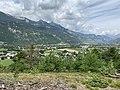 Vue depuis le Mont-Dauphin en 2020 (2).jpg