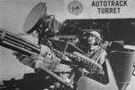 Vulcan autotrack turret.png