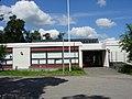 Vuorelan koulun Piiparin yksikkö, Runosmäki, Turku.jpg