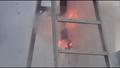 Vuurwerk in Paramaribo (1m41).png