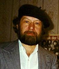 Vyacheslav Artyomov Net Worth