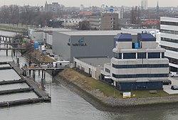 Wärtsilä Rotterdam.jpg