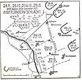 Württ. Div. Flandern-Schlacht 1917 1.jpg