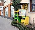 Włocławek-point of food-sharing (2).jpg
