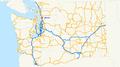 WA-531 map.png