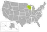 WIAC-USA-states
