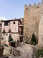 WLM14ES - Albarracín 17052014 024 - .jpg