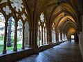 WLM14ES - Monasterio de Veruela 46 - .jpg