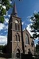 WLM - 23dingenvoormusea - kerk in Demen (NB) aan de Maas (1).jpg