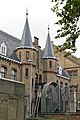 WLM - mringenoldus - Blokhuispoort (5).jpg