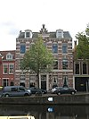 wlm - westher - spaarne 29