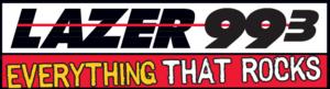 WLZX-FM - Image: WLZX logo