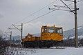 WM15A-4620 Milowka.jpg