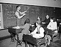 WPA-Deaf-Class-2-1936.jpg