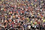 WPAFB Hosts 2016 Air Force Marathon 160917-F-AV193-1012.jpg