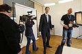 WP Landtagsprojekt Hessen - Making Of - 002.JPG