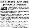 WRTCo ad Oregonian 31 Aug 1874 p2.jpg