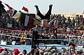 WWE Flies Into Iraq DVIDS68607.jpg