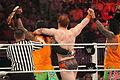 WWE Raw IMG 7541 (15168527590).jpg