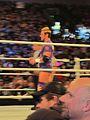 WWE Zack Ryder (8467527448).jpg