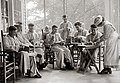 WWI soldiers at Walter Reed.jpg