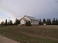 Wabek, North Dakota.jpg