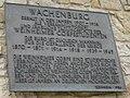 Wachenburg Weinheim4.JPG