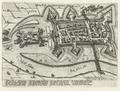 Wachtendonk 1603.png