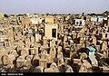 Wadi-us-Salaam 13970313 16.jpg