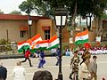 WagahBorderINDO-wwwwsdcspakistanindiapakistanindiaindia 07.jpg