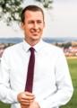 Wahlkampfportrait Bürgermeister Fabian Fehl.png