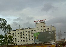Template:Neighbourhoods of Pune - WikiVisually
