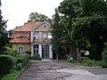 Walbrzych Palmiarnia 2.jpg