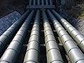 Walchensee Rohrleitungen.jpg