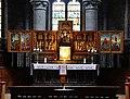 Walcourt Basilique St. Materne Innen Hochaltar 2.jpg