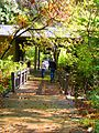 Walking bridge (3025887041).jpg
