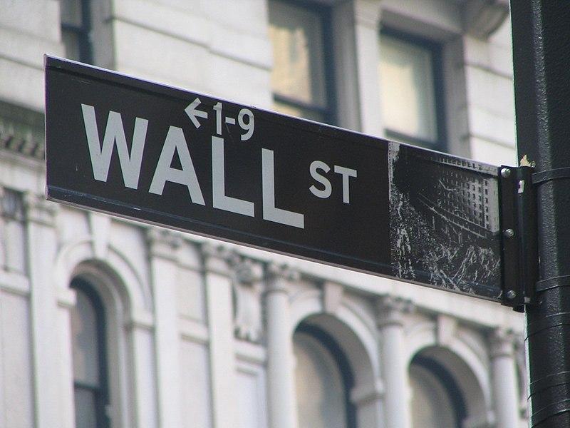 File:Wall Street Sign.jpg