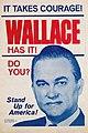 Wallace 1968.jpg