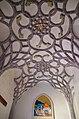 Wallfahrtskirche Maria Luggau, Innenansicht 5.jpg