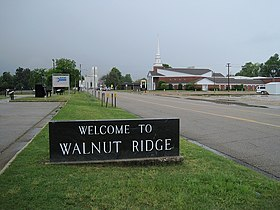 Walnut Ridge AR 2013-04-27 005.jpg