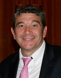 Walter J. Koch