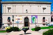 Walters-museum-building 1.jpg