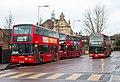 Walthamstow Bus Station - geograph.org.uk - 2232642.jpg