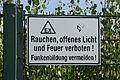 Waltrop - Richtstrecke-Landabsatz - Zeche Waltrop Schacht2 06 ies.jpg