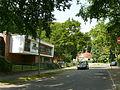 Wannsee Straße zum Löwen-001.JPG