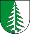 Wappen Arnstedt.png