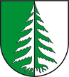Coat of arms of Arnstedt
